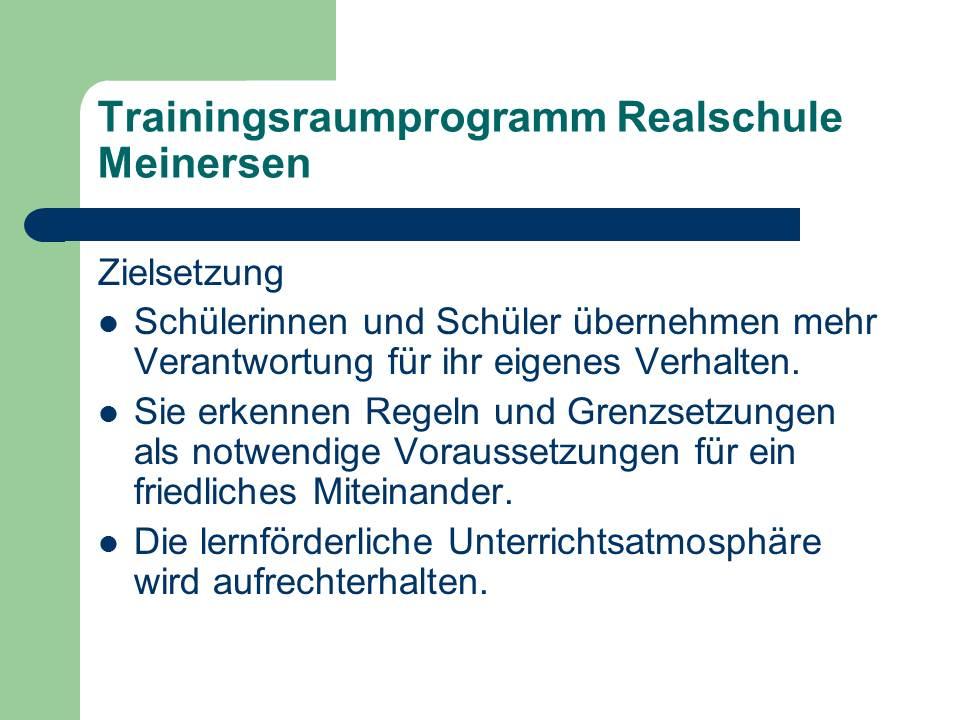 Realschule Meinersen