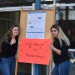 Schulfest - Artikel Schülerzeitung